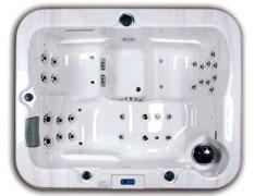 Whirlpool OS 200