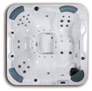 Whirlpool OS 300