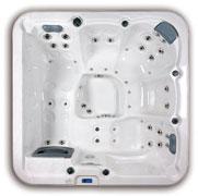 Whirlpool OS 400