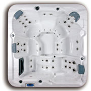 Whirlpool PS 300