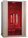 infrarood sauna Relax Design 130