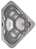 jacuzzi whirlpool VX-901