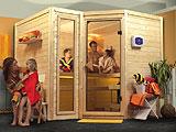 sauna Sahib 3