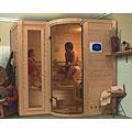 sauna Saira 1