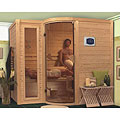 sauna Saira 2