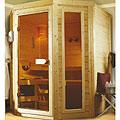 sauna Savanna 2 A