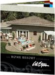 Hot Tubs & Spas: Classic CA65 hot tub spas, hot tubs spas
