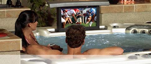 Hot Tubs Spas Hot Tubs Spas Spa Chemicals Hot Tub