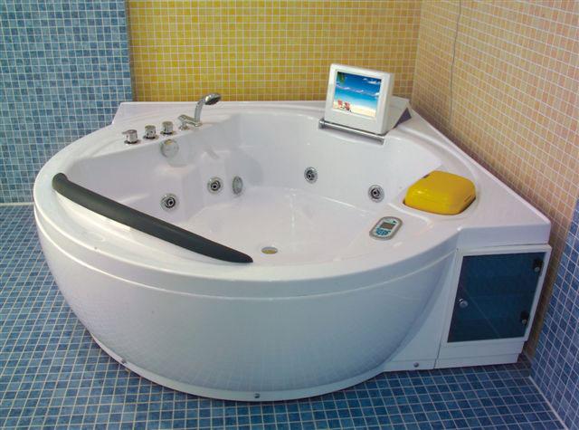 Whirlpool Bad Hnningen : Snap whirlpool bad informatie u acu c devolonter photos