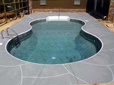 Uw inbouw zwembad koopt u bij for Prijzen zwembaden geplaatst
